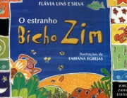 BichoZim