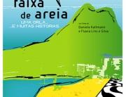 FAIXA-de-AREIA-2-maior