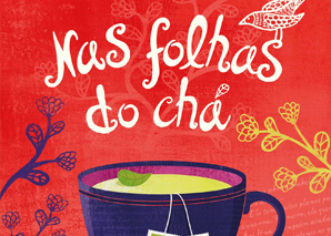 FolhasCha