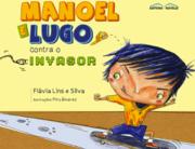 MANOELELUGO-FOTO