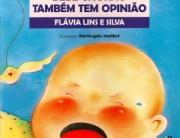 sc0002aebf_bebechorao