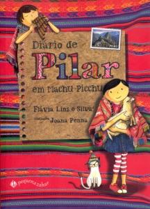 2014-Diario-de-Pilar-em-Machu-Picchu