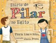 PILAR3