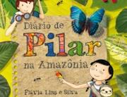 PILAR4