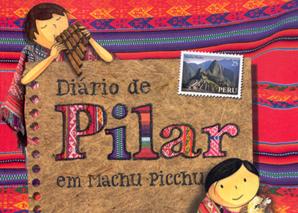 PILAR5