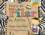 PILAR6